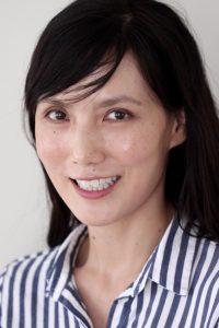 Lisetta Lam